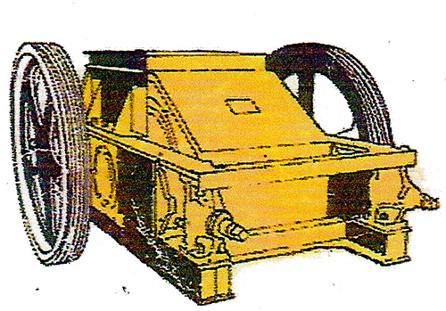 http://www.decolkol.com/wp-content/uploads/2020/01/INDIA-ROLL-CRUSHER.png